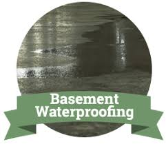 all dry of ohio basement waterproofing u0026 mold removal