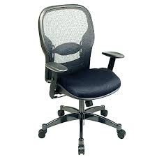 counter height desk chair counter height office chairs lacomensal co