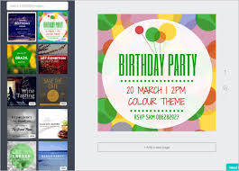create invitations invitation template 37 free printable word pdf psd publisher