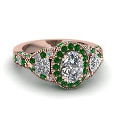 low cost engagement rings wedding rings low cost wedding rings bridal sets cheap