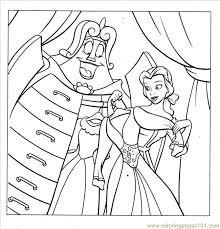disney princes coloring pages 353 best disney coloring pages images on pinterest drawings