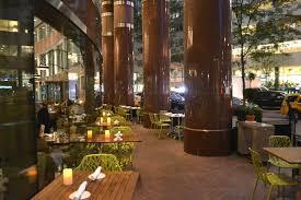 cuisine interiors nothern california cuisine hospitality interior design of sprig
