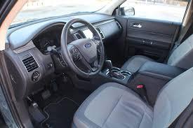 nissan x trail airbag recall australia autos etcm recalls nissan vehicles malaysia takata airbag
