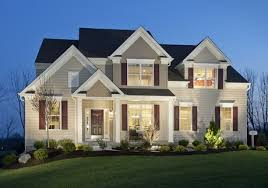Patio Home Vs Townhouse Top 10 Reasons Buyers Prefer New Homes