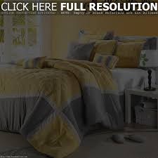 Navy And Yellow Bedding Navy Chevron Toddler Bedding Home Beds Decoration