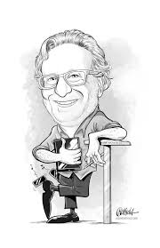 Gift For Architect On The Drawing Board Gift Caricature For Architect Jason Chatfield