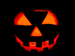Jack O Lantern Carving Made Easy Perfecting You Pumpkin This