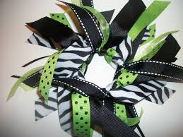 ribbon for hair that says gymnastics cheer style little diva cheer style ribbon ponytail holder 6 50
