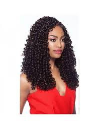 crochet braids with bohemian hair outre crochet 4 in 1 loop bohemian curl 14 kxbocl14 elevate styles