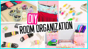 Cheap Desk Organizers by Diy Room Organization Hacks Low Cost Desk And Room Decor