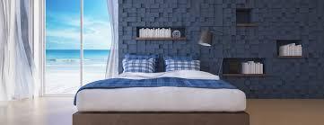chambre chez particulier 5 raisons de préférer l hôtel au logement chez l habitant novotel