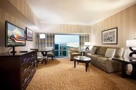 2 bedroom suite hotel chicago modern 2 bedroom suite hotels 9 fivhter in 2 bedroom suite hotels