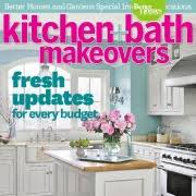 bhg kitchen and bath ideas press features burger