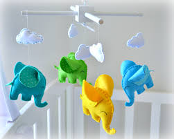 Baby Crib Lights by Crib Mobile Lights Creative Ideas Of Baby Cribs