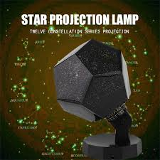 star theater pro home planetarium online get cheap astro projector aliexpress com alibaba group