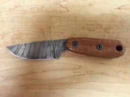 123 best knives images on pinterest knife making custom knives