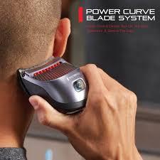 remington shortcut pro haircut kit hair clippers hair trimmers