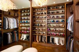 shoe and boot cabinet shoe closets design closet traditional with shoe organization shoe