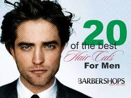 haircut stores near me hairstyle ideas 2017 www hairideas