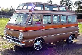 1967 dodge a100 for sale daily turismo 5k million window 1969 dodge a100 sportsman