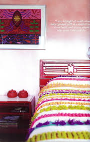 Chambre A Coucher Complete But by 920 Best Chambre à Coucher Bedroom Images On Pinterest