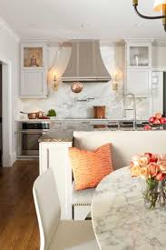 Classic Kitchen Ideas by 1729 Best Kitchens Images On Pinterest Dream Kitchens Kitchen
