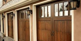 Residential Interior Roll Up Doors Garage Doors Residential U0026 Commercial Columbus Oh