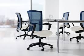NADAP Office Virtual Reality Benhar - Ais furniture