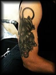 the nba u0027s 50 worst tattoos hoopsvibe