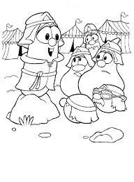 our lady of guadalupe coloring pages funycoloring