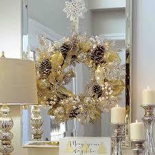 christmas decorations light show christmas decorations light show beautiful a wonderful christmas