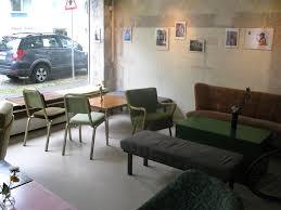 Wohnzimmer Cafe Bar Wohnzimmer Dortmund