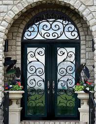 Exterior Doors Houston Tx Front Door Designs Search Home Pinterest