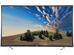 Sell Old Furniture Online Bangalore Tcl 49 Inch Full Hd Smart Android Bluetooth Led Tv Buy And Sell