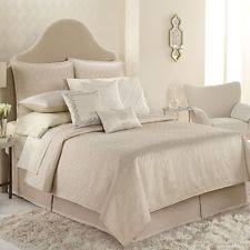 jlo bedding jennifer lopez bedding collection gatsby quilted coverlet full