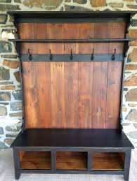 Wood Projects Plans by Best 25 Woodworking Projects Ideas On Pinterest Easy