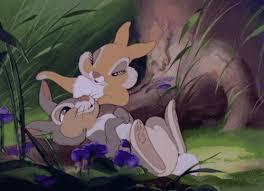 disney bambi gif u0026 share giphy