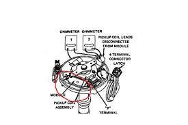 isuzu intake wiring diagram isuzu npr heater wiring diagram isuzu