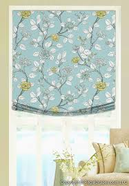 relaxed roman shade pattern 182 best shades images on pinterest roman shades curtains and