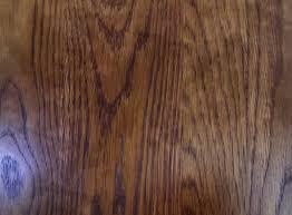 wood grain pattern photoshop wood grain texture dark wood grain texture for photoshop bgbc co