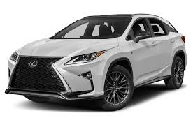 matte black lexus rx 350 new and used cars for sale in houston tx under 20 000 miles