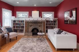 Love Your Books Style Them Homelane
