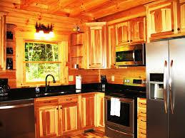 pendant lighting ideas kitchen pendant lighting over sink riothorseroyale homes cool