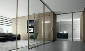 wooden glass sliding doors fantastic japanese sliding doors with polished wooden floor