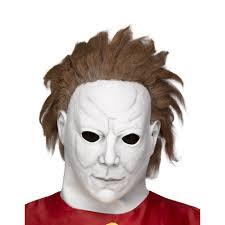 kids michael myers the beginning halloween mask walmart com