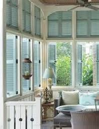 likewise awnings for decks prices on patio furniture knoxville tn