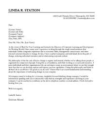 collection of solutions best opening sentence for cover letter