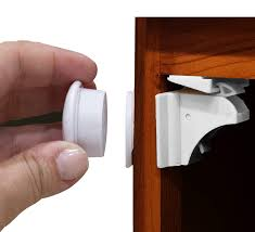 kitchen cupboard door child locks child safety magnetic cabinet locks eco baby 16 pack children proof cabinet drawers latches adhesive cupboard magnet locks no drilling
