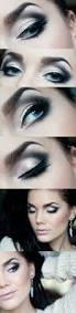 Black Eye Halloween Makeup Best 20 Black Eye Shadows Ideas On Pinterest Black Smokey Eye