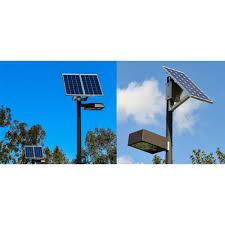 Solar Led Street Lighting watt solar led street lighting solution